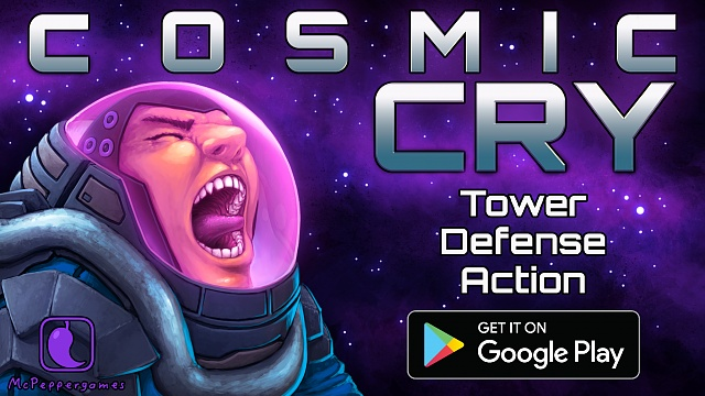 [FREE] COSMIC CRY - Tower Defense TD Single Player 2D-cosmic_cry_tower_defense_science_fiction_scifi_strategy_game_2017_new_android_google_play_td_mcp.jpg