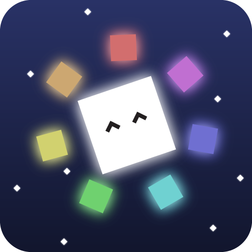 [FREE GAME] Polychrome - a puzzle designed to challenge your brain-ua0vagz.png