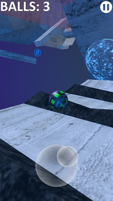 [FREE] Massive Ball Action: 3D supermassive Rolling ball game!-2.png