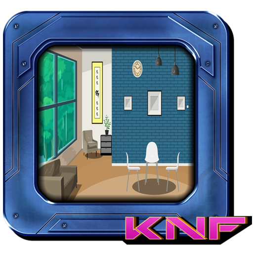 Knf Stylish Room Escape-512.png
