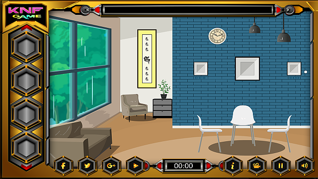 Knf Stylish Room Escape-1.png