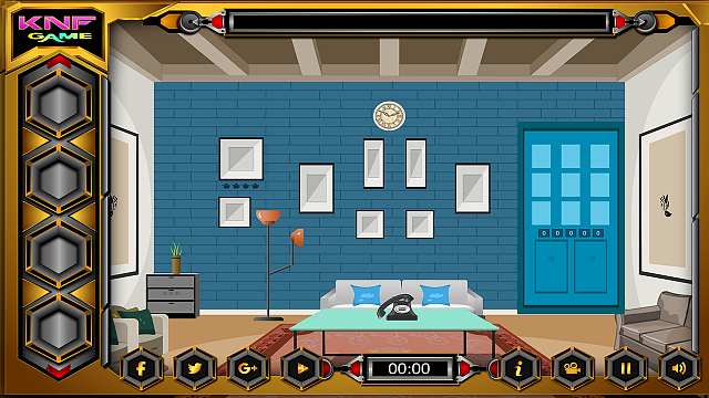Knf Stylish Room Escape-3.png