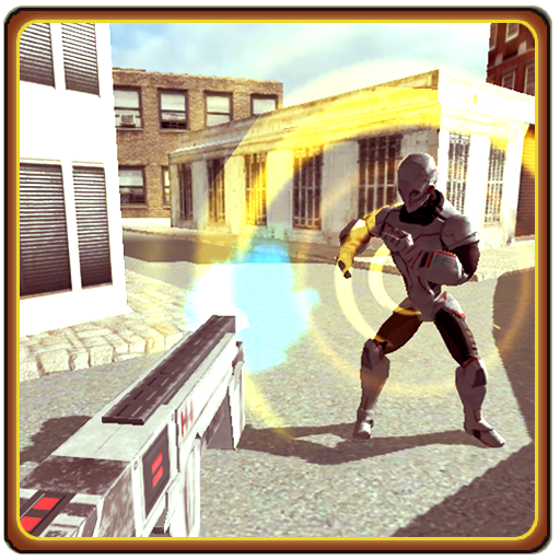 [FREE][SHOOTER] new shooter game : Robot Defence 2017-thumb.png
