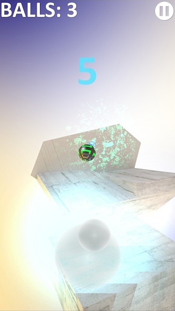 [FREE] Massive Ball Action: 3D supermassive Rolling ball game!-clip2net_170628144401_e1.jpg