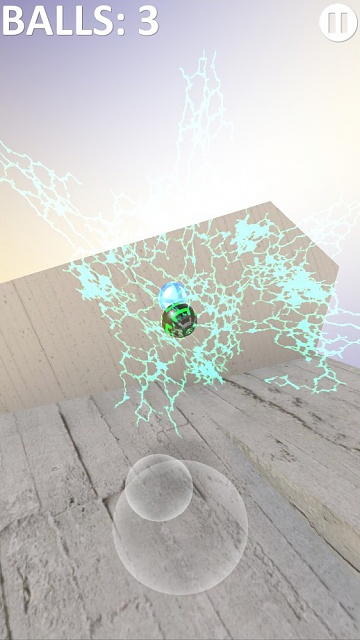 [FREE] Massive Ball Action: 3D supermassive Rolling ball game!-clip2net_170628144406_e1.jpg