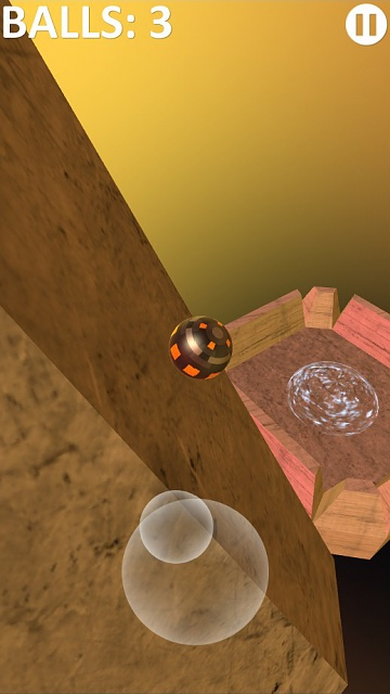 [FREE] Massive Ball Action: 3D supermassive Rolling ball game!-clip2net_170628144634_e1.jpg
