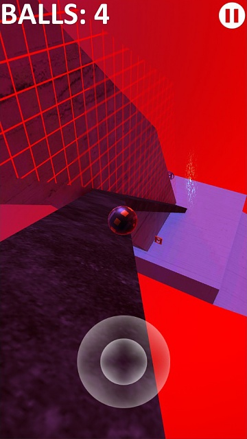 [FREE] Massive Ball Action: 3D supermassive Rolling ball game!-clip2net_170628144951_e1.jpg