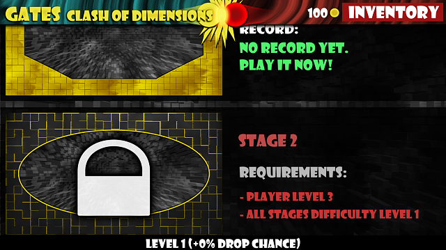 [FREE GAME] Clash of Dimensions -  Something new!-screenshot7.png