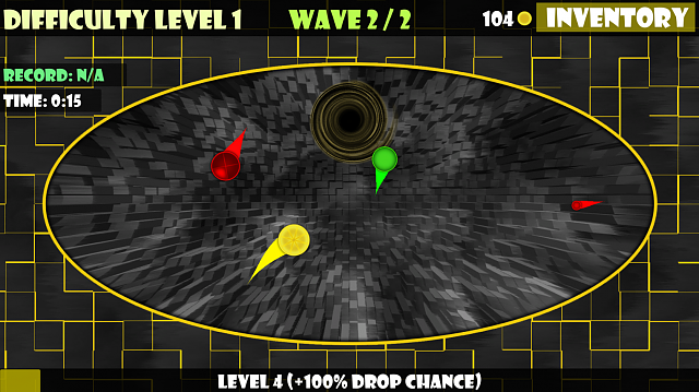 [FREE GAME] Clash of Dimensions -  Something new!-screenshot2.png