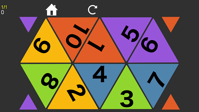 [FREE][GAME] Ten Triangles-solving.png