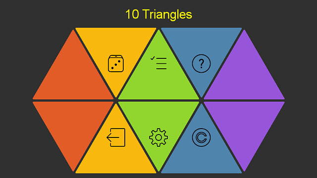 [FREE][GAME] Ten Triangles-main.png