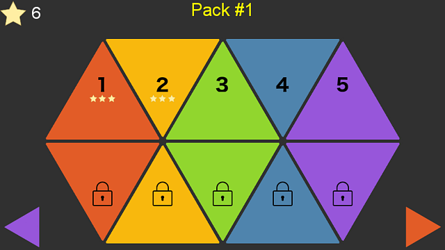[FREE][GAME] Ten Triangles-selector.png