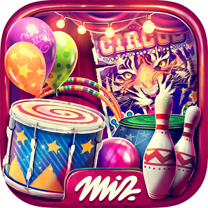 Hidden Objects - Circus-icon.png