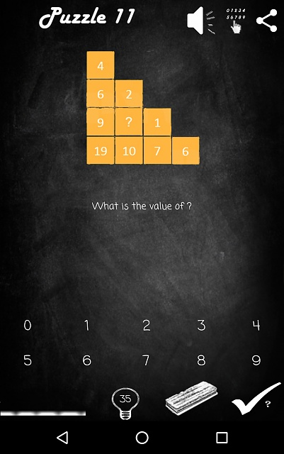 Math Puzzles-screenshot_1499374565.jpg