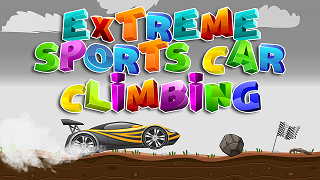 Extreme Sports Car Climbing-1.png