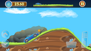 Extreme Sports Car Climbing-2.png