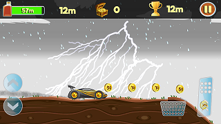 Extreme Sports Car Climbing-7.png