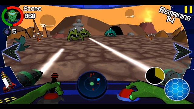 SpinVasion - Wave Based Arcade Shooter-redplanet.jpg