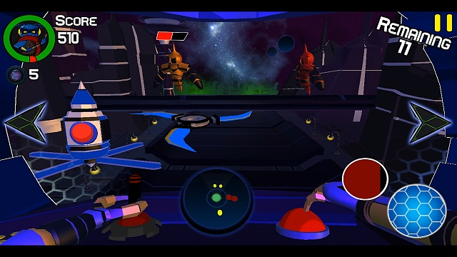 SpinVasion - Wave Based Arcade Shooter-4.jpg