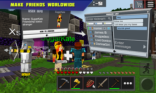 Planet of Cubes Survival Games - Survival Multiplayer MMO in the Massive Open World-unnamed.png