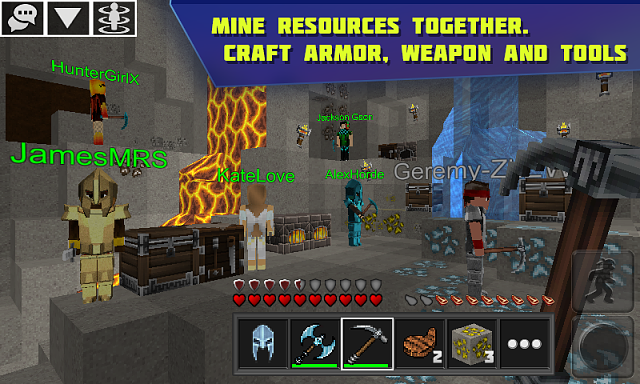 Planet of Cubes Survival Games - Survival Multiplayer MMO in the Massive Open World-unnamed1.png