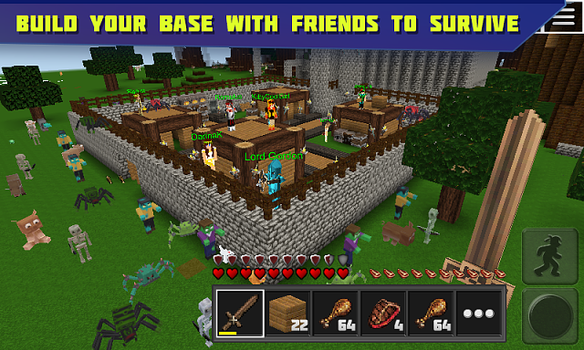 Planet of Cubes Survival Games - Survival Multiplayer MMO in the Massive Open World-unnamed2.png
