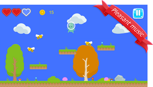[Game][Free] Willie Adventure World-1.png