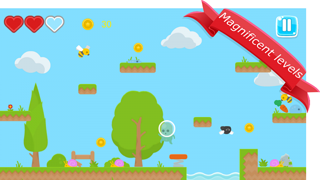[Game][Free] Willie Adventure World-2.png
