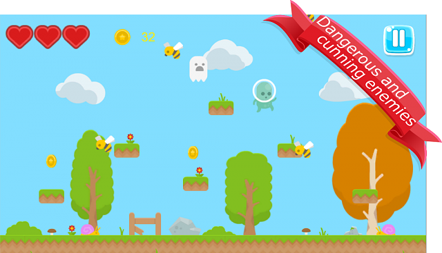 [Game][Free] Willie Adventure World-4.png