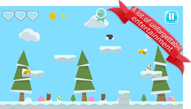 [Game][Free] Willie Adventure World-5.png