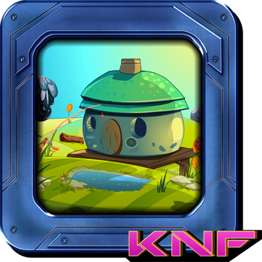 Knf Escape With Boat From Villa-512x512.png
