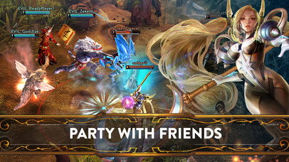 [Free][Game][Android] Vainglory mobile-671464704_iphone_2.jpeg
