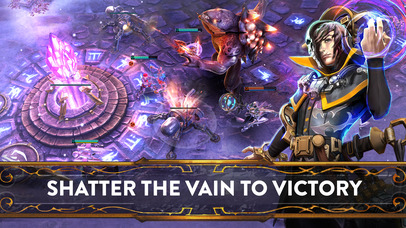 [Free][Game][Android] Vainglory mobile-671464704_iphone_3.jpeg