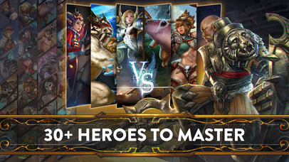 [Free][Game][Android] Vainglory mobile-671464704_iphone_4.jpeg
