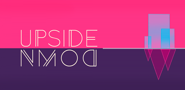 [FREE] [GAME] Upside Down-featuregraphic.png