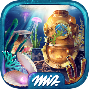 Hidden Objects Submarine Monster – Seek and Find-1500560499-icon512.png