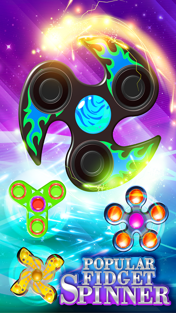 Popular Fidget Spinner-1.png