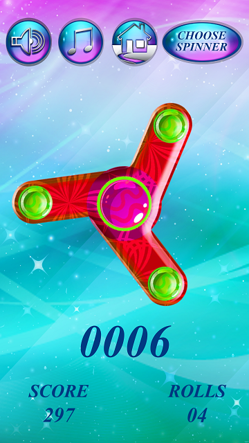 Popular Fidget Spinner-6.png