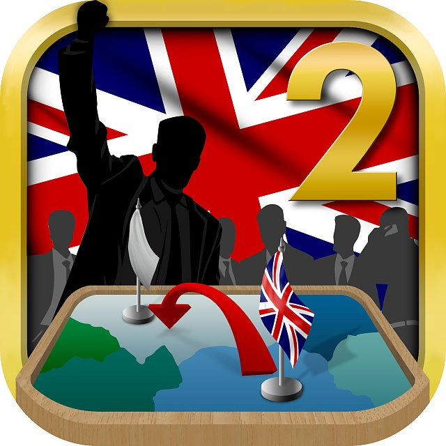 Will United Kingdom become a prosperous country, if you become its President?-icon.jpg