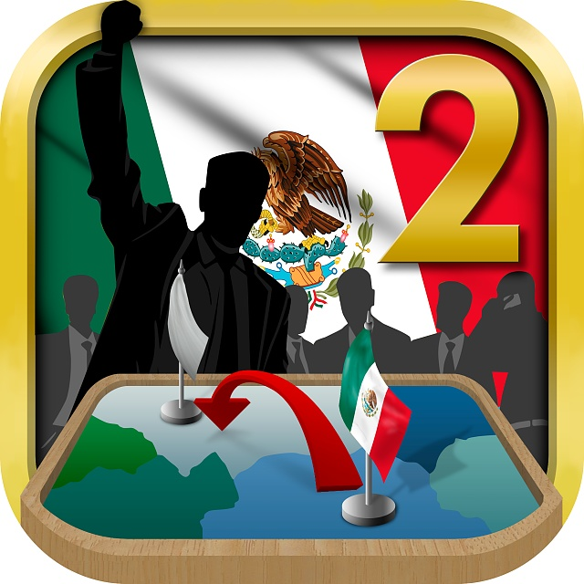 Mexico Simulator 2-icon.jpg