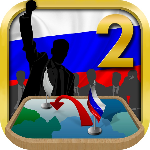 Russia Simulator 2-icon.jpg