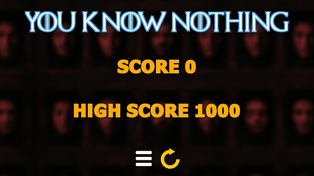 [FREE][GAME] Game Of Thrones - Quiz Game-youknownothing.jpg