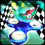 The best spinner racing game !-152.png