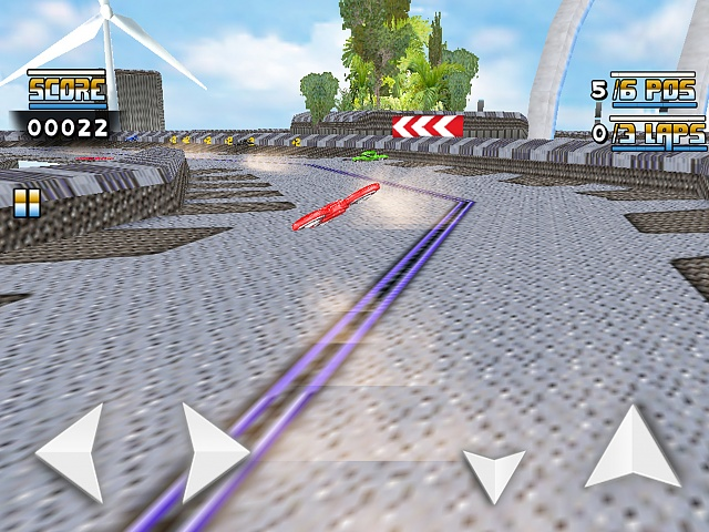 The best spinner racing game !-01.jpg