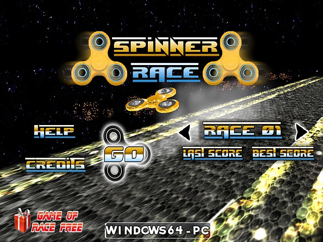 The best spinner racing game !-04.jpg