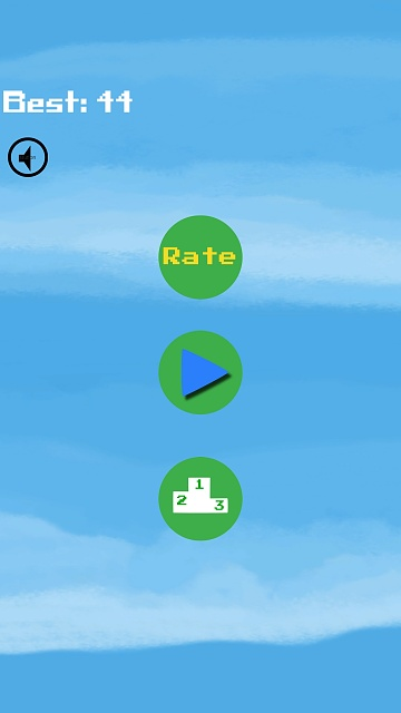 [FREE][GAME] Fly Paul Fly Challenge-screenshot_20170726-165441.jpg