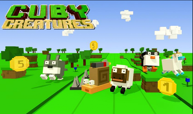 Cuby Creatures - Running Games-1.png