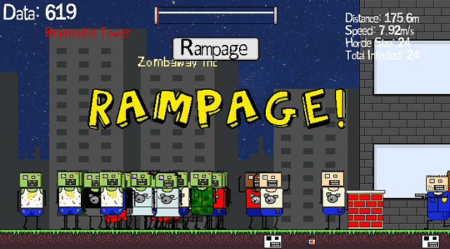 [Game][Free] Zombie Cannon Attack!-rampagefinal.png