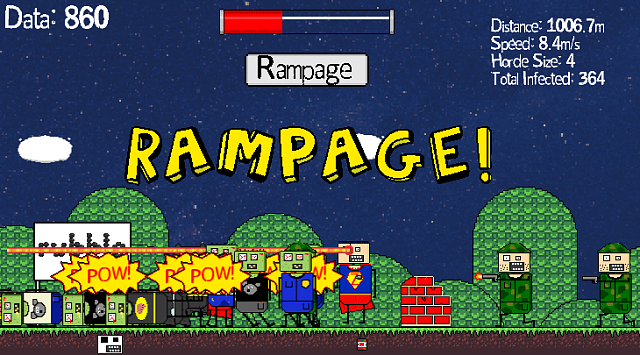 [Game][Free] Zombie Cannon Attack!-laserrampagescreen.png
