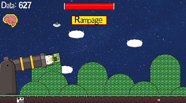 [Game][Free] Zombie Cannon Attack!-newcannon.png
